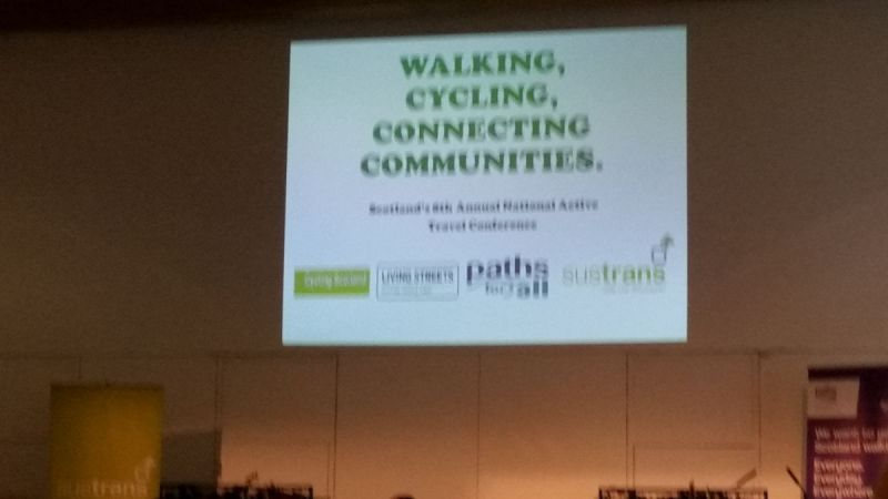 Active-Travel-Conference3